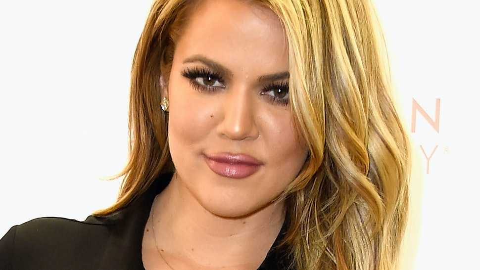855444207cc Khloe Kardashian Confirms She s Still Dating James Harden