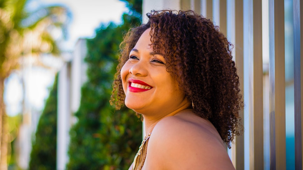 2e15d7c702fcd 7 Things Building A Plus Size Capsule Wardrobe Taught Me