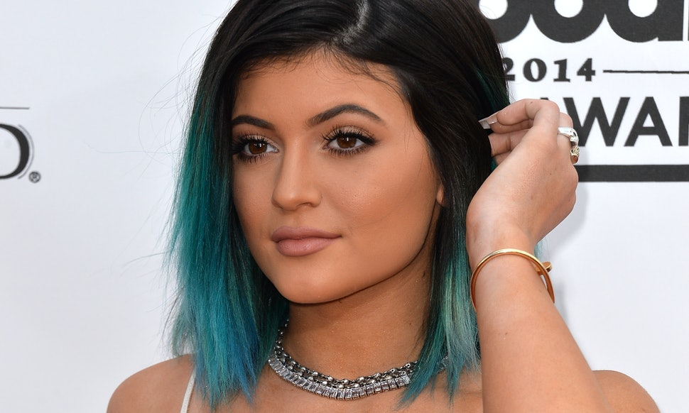 Where To Buy Kylie Jenners Hair Extensions Line So You Too Can Have