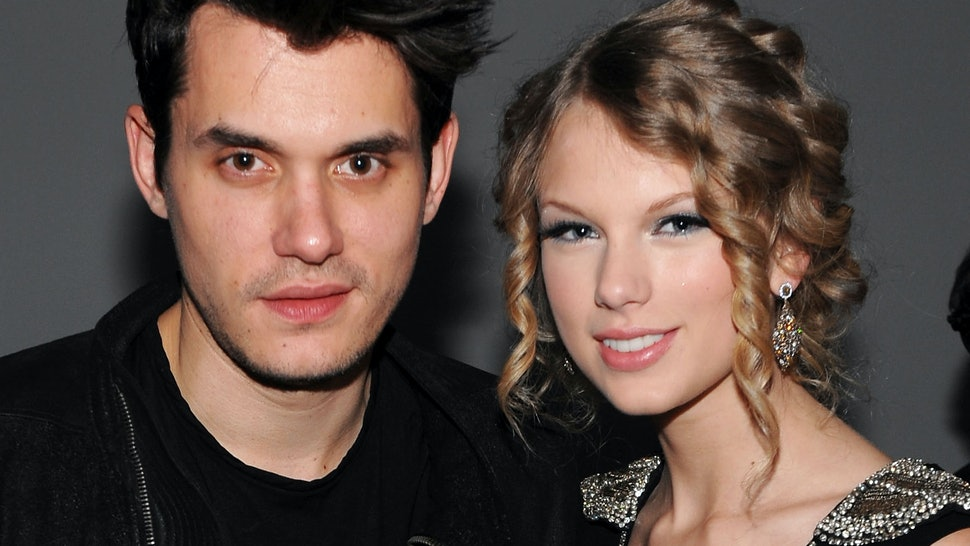 14 Super Harsh Songs That Are Rumored To Be About Celebrity Exes