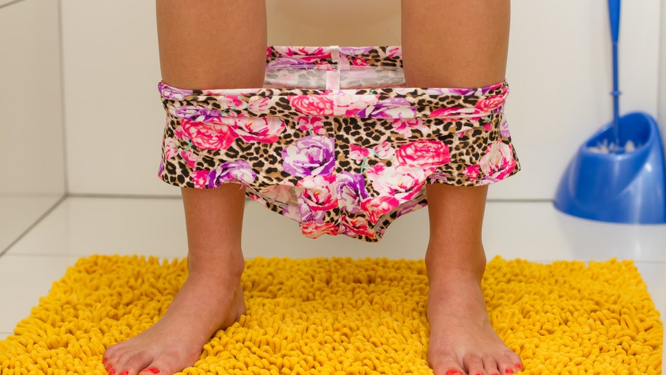 Are Laxatives Bad For You? 5 Things That Happen To Your Body When