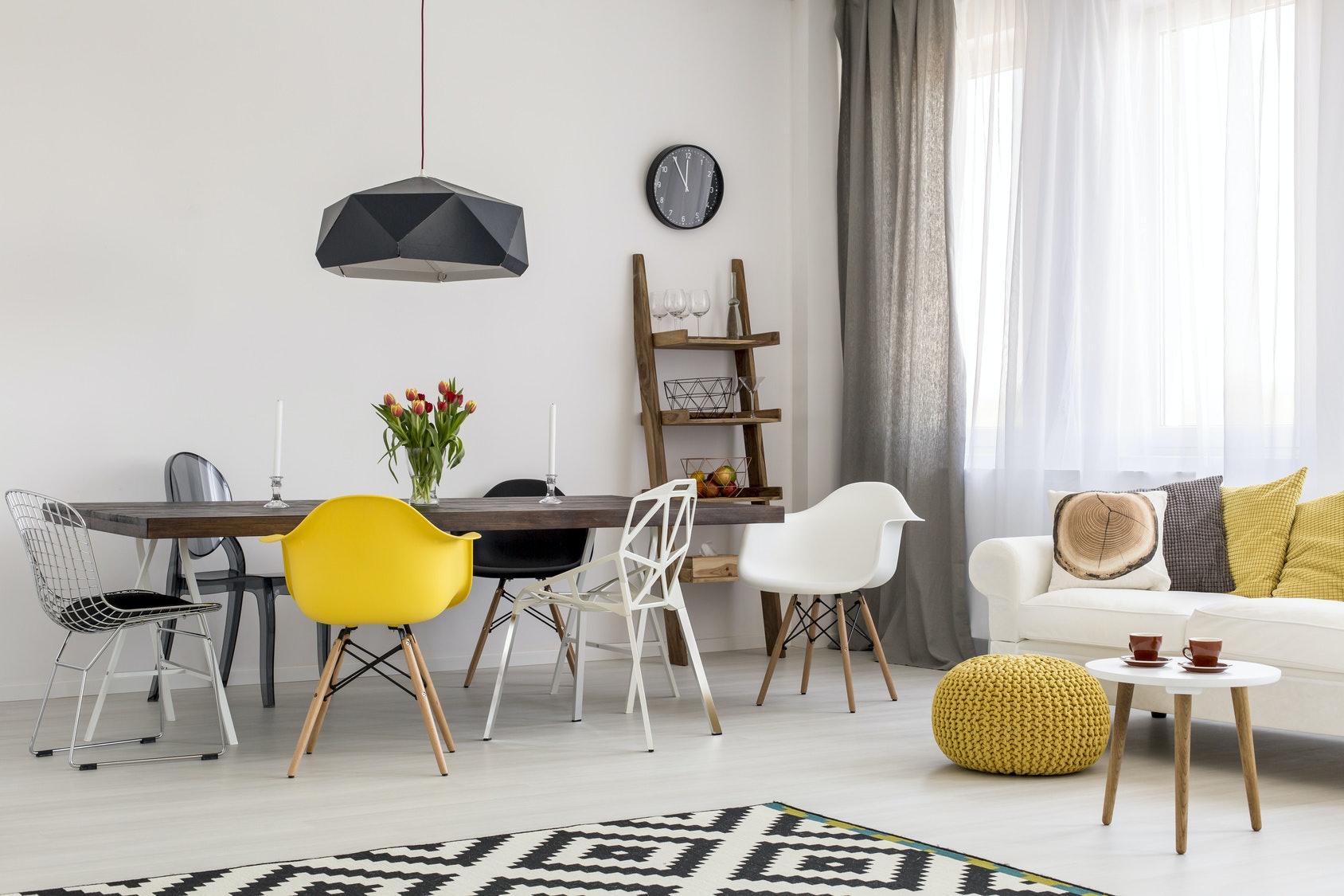 Discount Home Decor Stores Online Part - 17: Best Cheap Online Furniture U0026 Home Decor To Shop Now