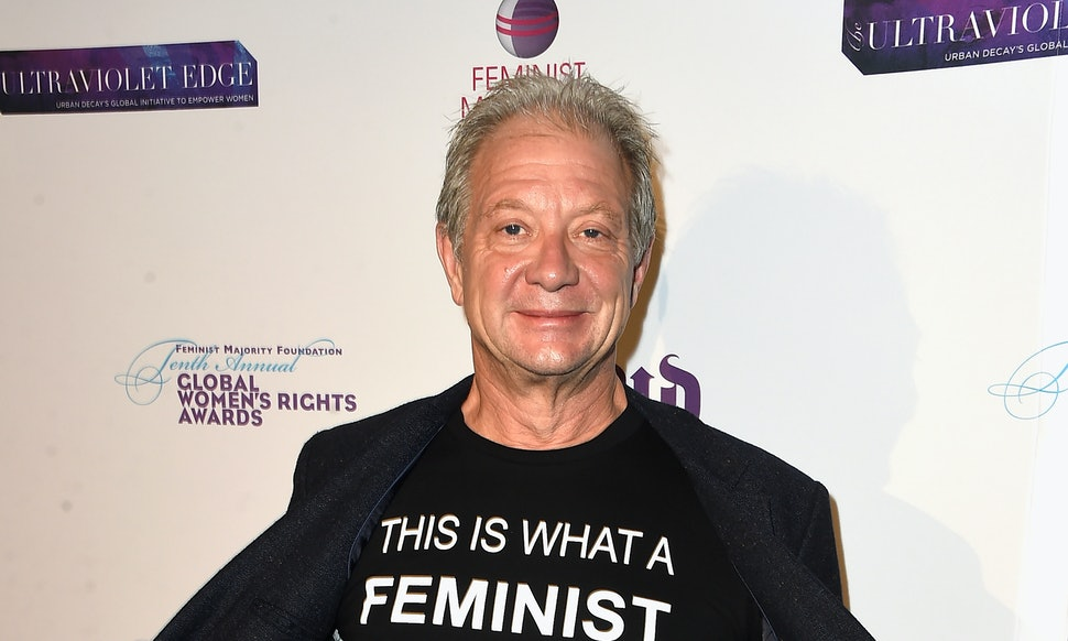 10 Ways Men Can Be Feminist Allies, Because Yes, Feminism Is For Everybody