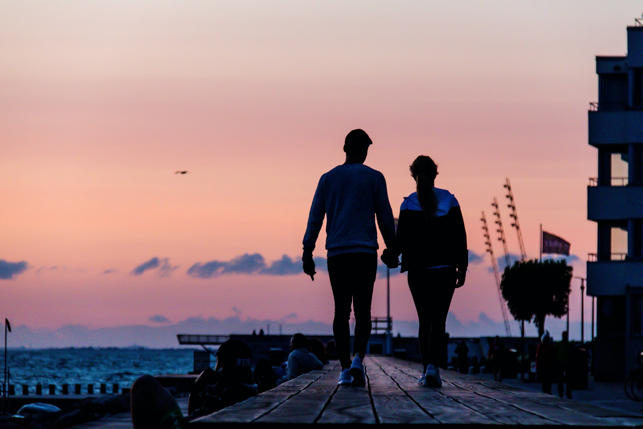 6 things that happen when you are not destined to be with the love of your life
