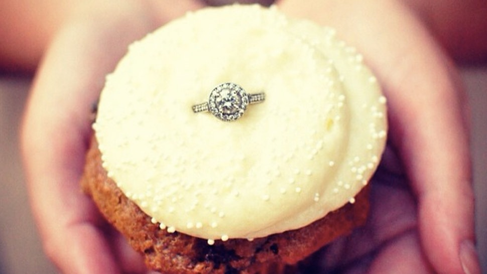 How Time Proof To Fail CakeThe Proposal Propose Most All Of With qVpSMUz