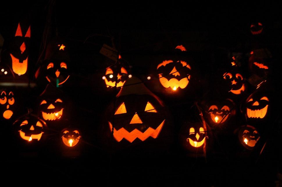 Kết quả hình ảnh cho Pumpkin Carving' or 'Speaking of Fall