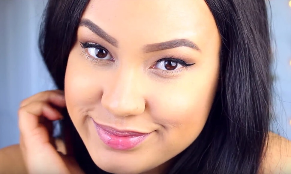 13 waterproof makeup tutorials for all your summer needs videos