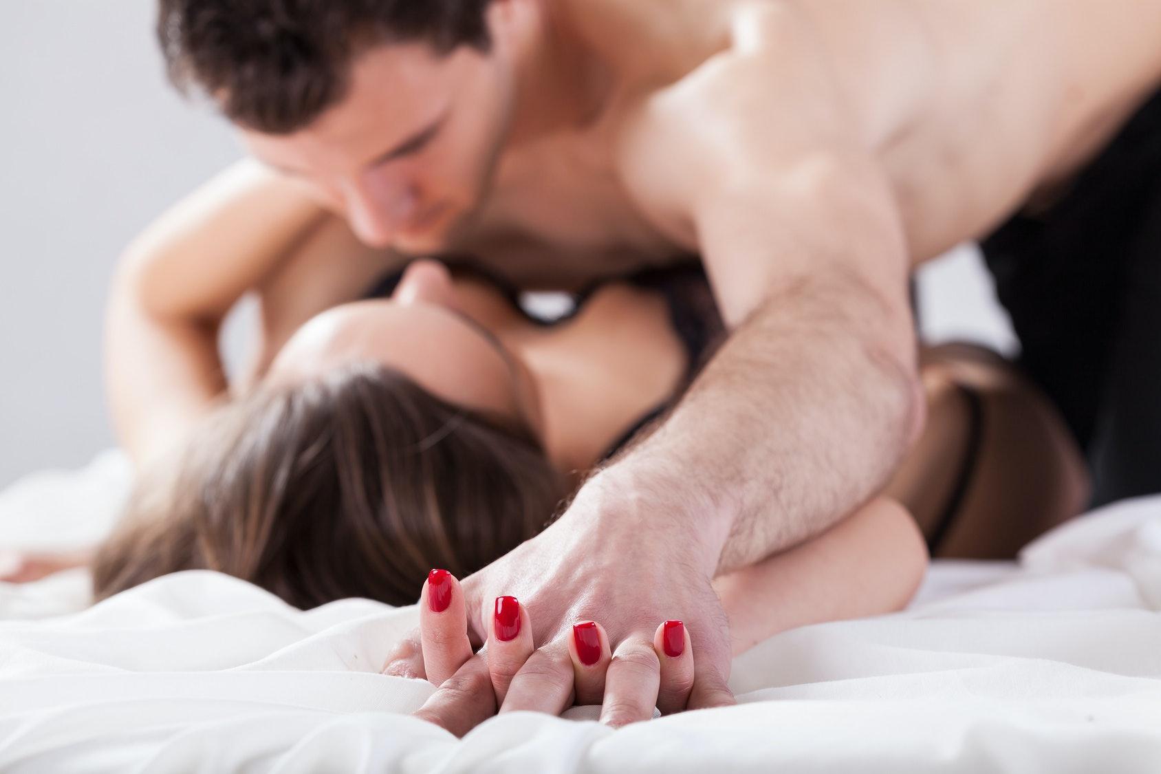 Real hidden cam sex massage