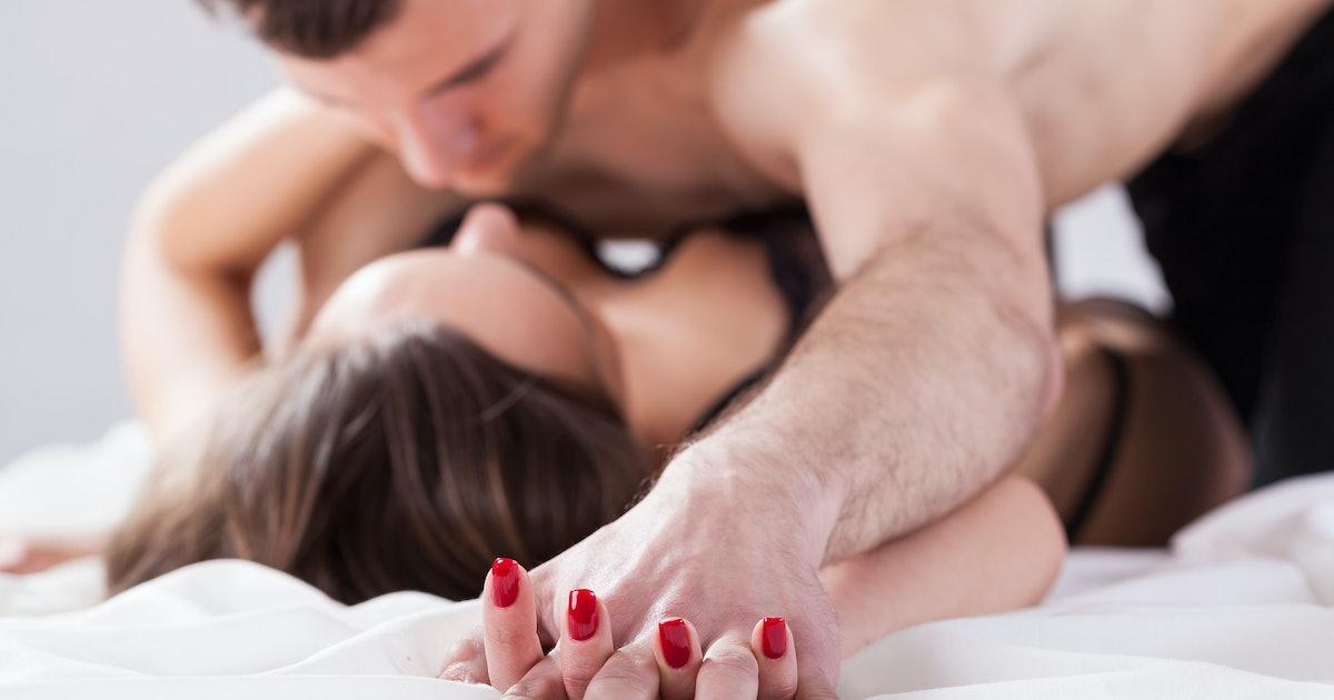 Девушки желающие анального орального вагинального секса екатеринбург