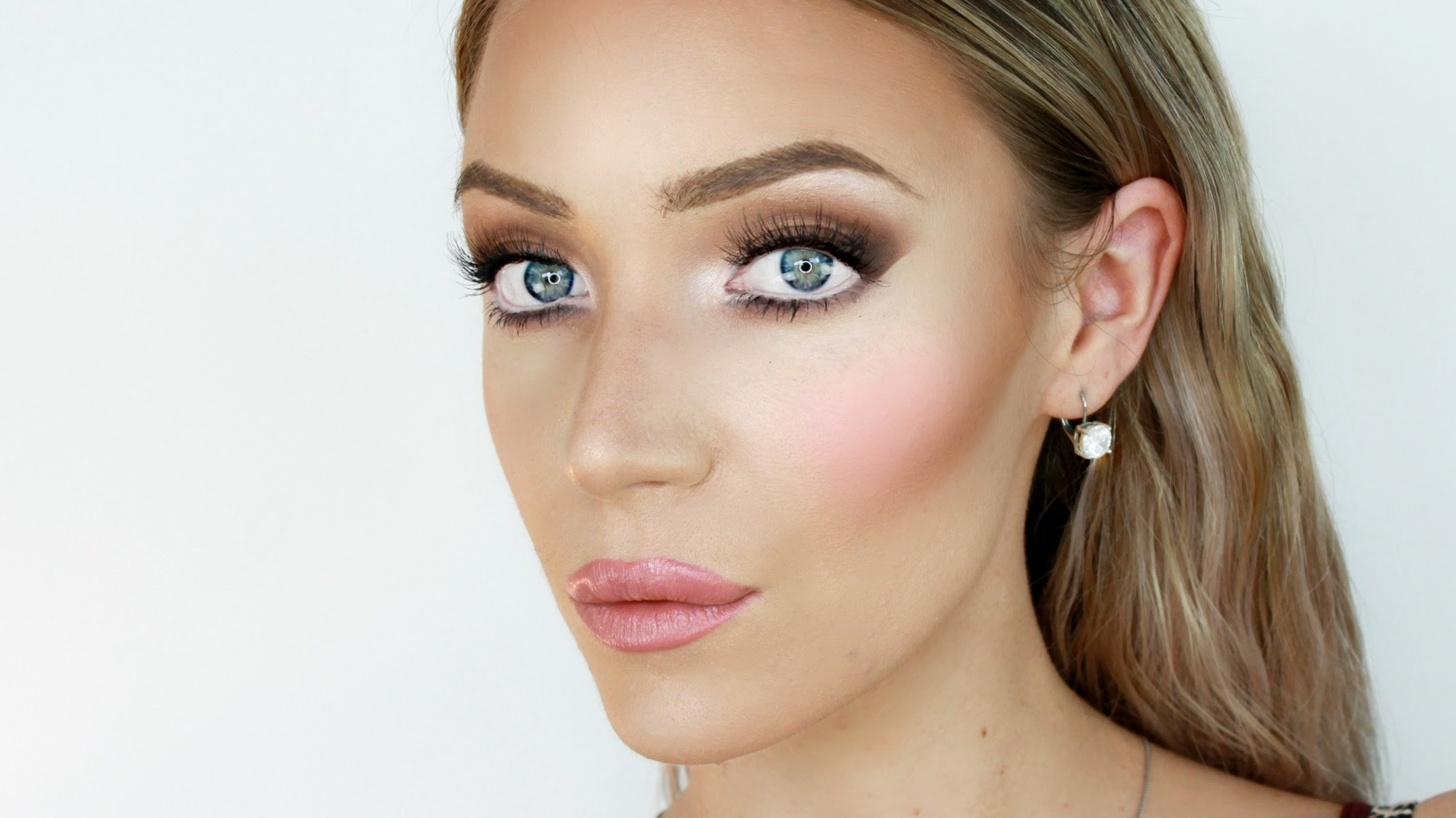 How To Apply Eyeliner To Hooded Eyes Make Your Natural Eye Shape