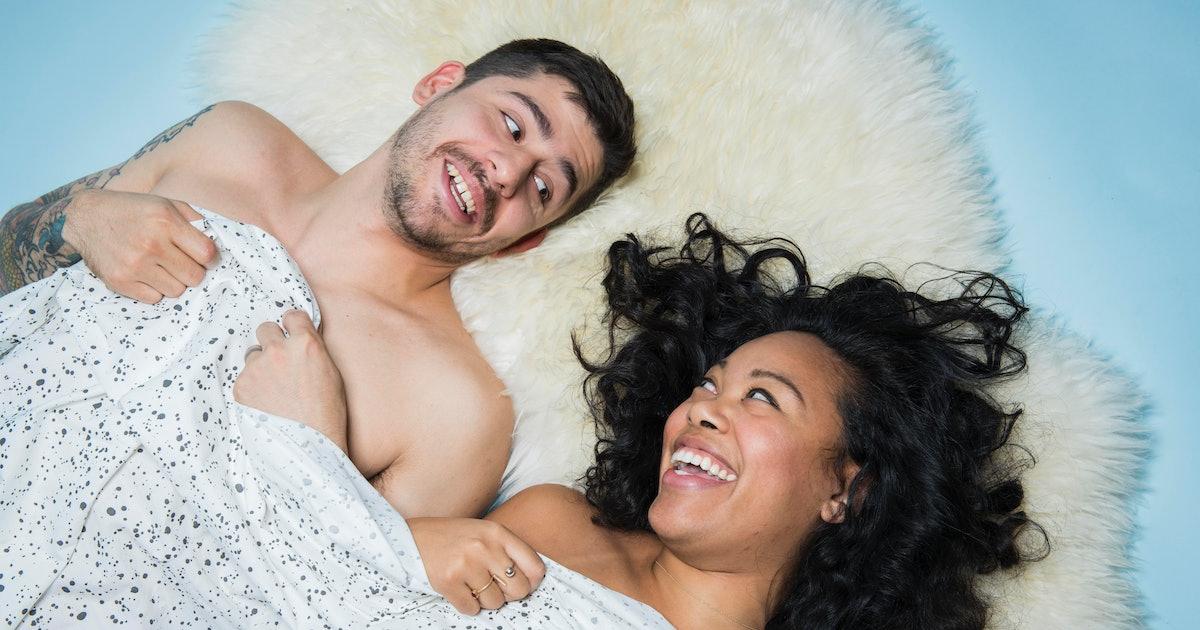 Brazilian nuthing but anal fun