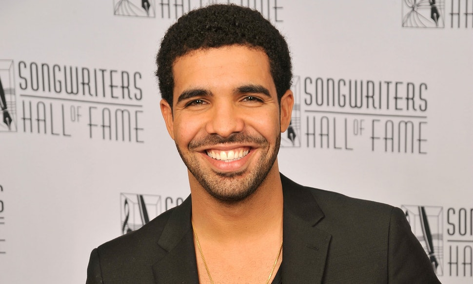 12 Things You Should Never Say To A Drake Fan