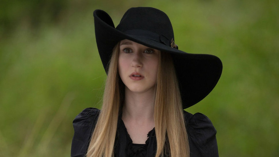Ranking the 'AHS: Coven' Witches: Who's The Evilest Of Them All?