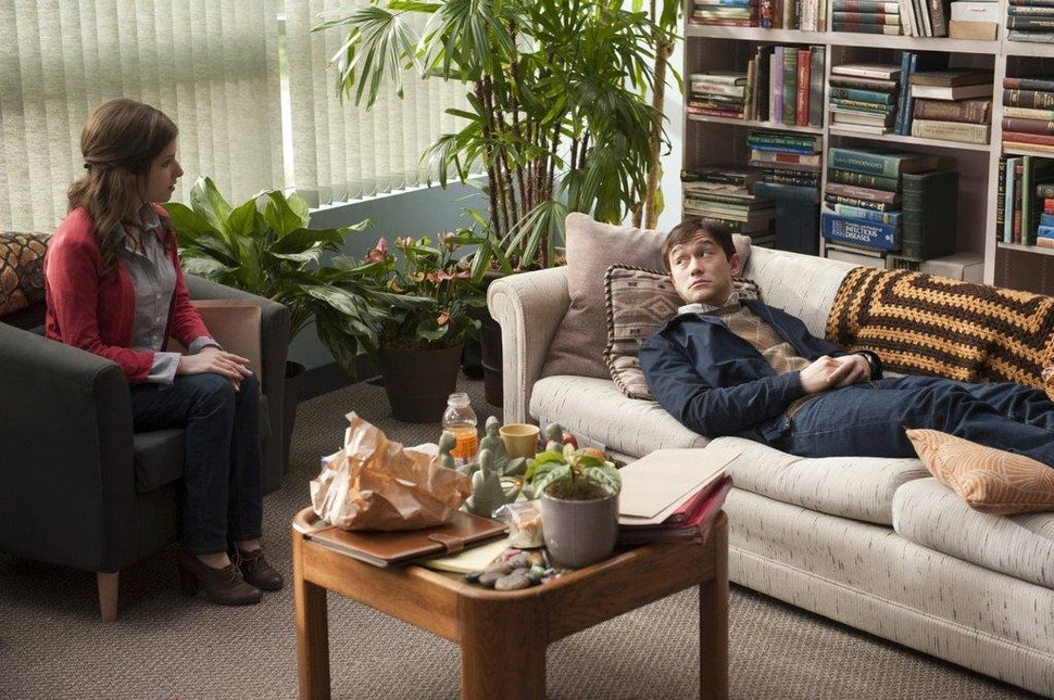 Image result for on the couch, shrink, photos
