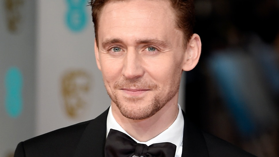 20 Things Tom Hiddleston Accomplished At Age 33