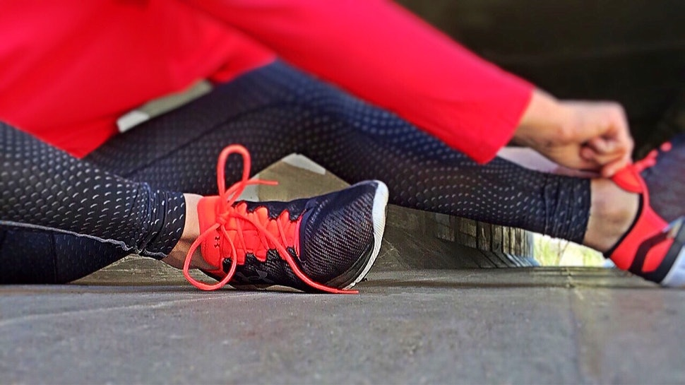 11 Tips For The Most Effective Workout, No Matter What You're Doing