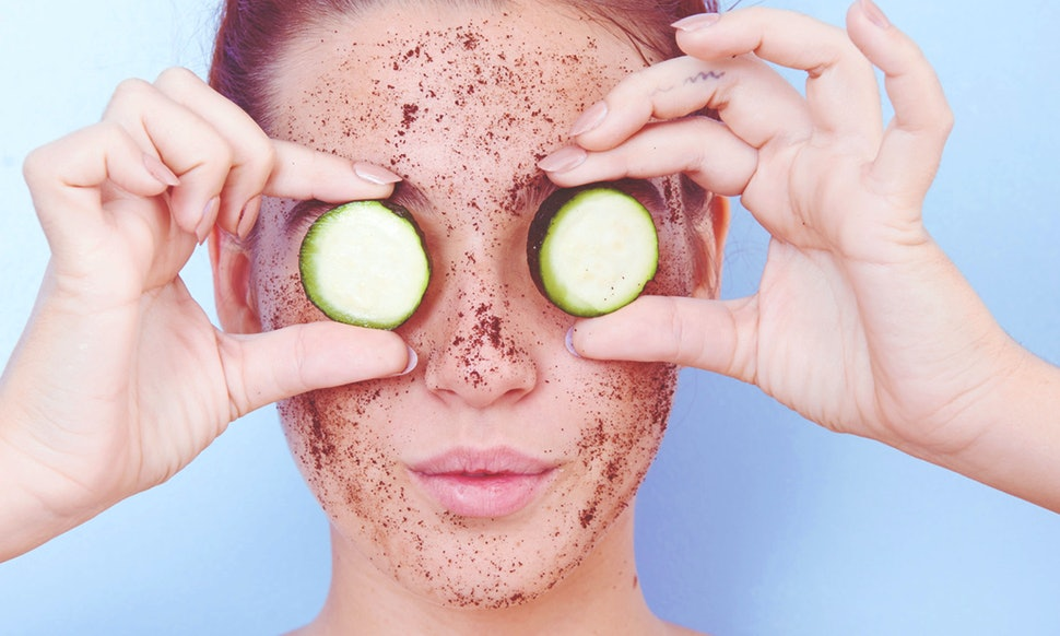 Natural microdermabrasion treatments you can diy to save money natural microdermabrasion treatments you can diy to save money your complexion solutioingenieria Images