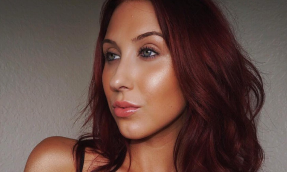 9 Jaclyn Hill Videos You Need To Watch Right Now Because She Is A
