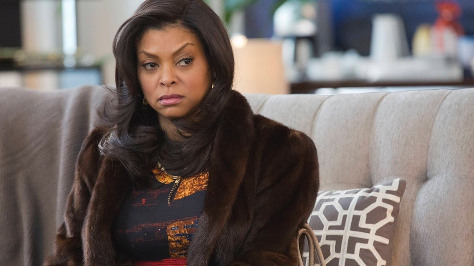 8 Empire Cookie Lyon Words Of Wisdom Because Everything