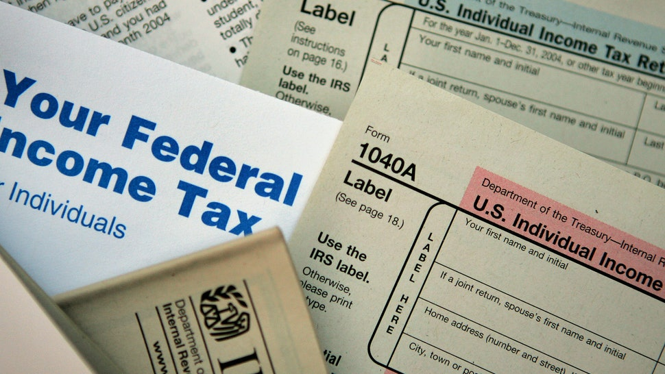 6 Cheap Ways To File Taxes Online, You Procrastinator You
