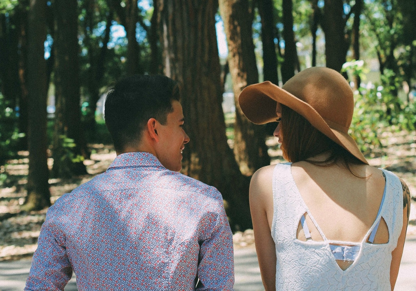 How Do You Know If You Are Officially Dating