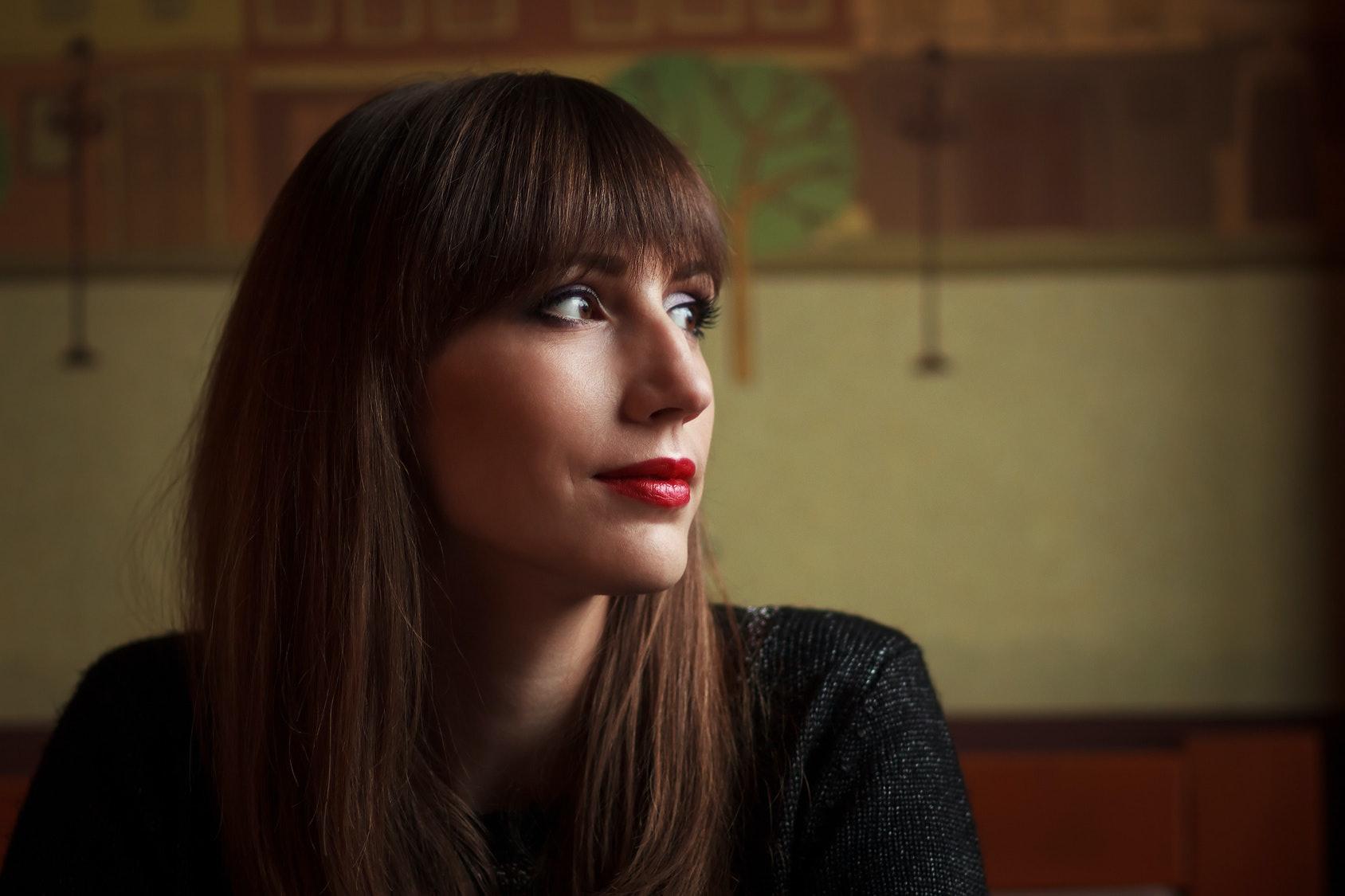 Porn star mrs filmore judy fook