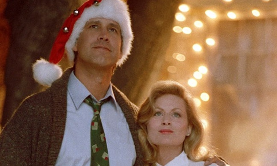 where to watch national lampoons christmas vacation so you can celebrate with the griswolds - National Lampoon Christmas Vacation