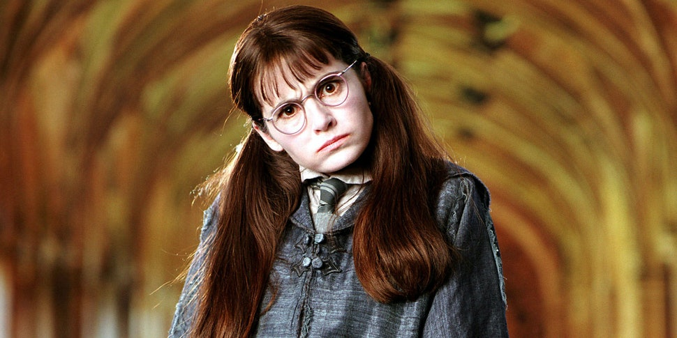 15 Harry Potter Costume Ideas That Are Quirky And Halloween Ready