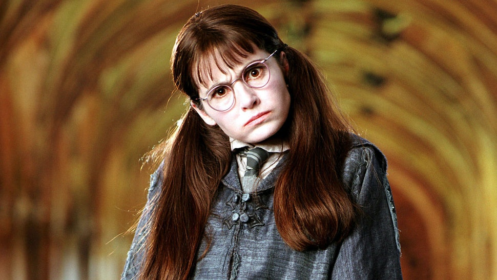 0431c692be38 15 Harry Potter Costume Ideas That Are Quirky And Halloween-Ready