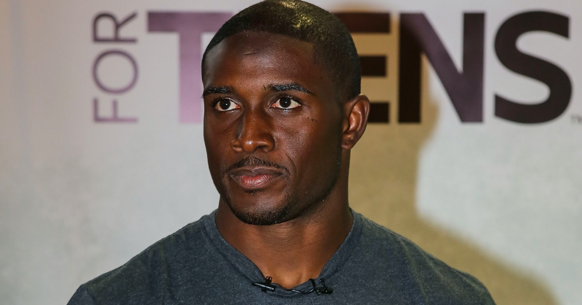 reggie bush Reginald alfred bush, ii (born march 2, 1985) is an american football running back for the detroit lions of the national football league (nfl) he played college football for the university of southern california (usc), earned all-american honors twice, and was recognized as the top college.