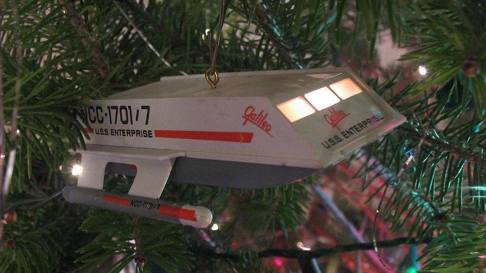 90s Christmas Lights.The 10 Coolest Hallmark Keepsake Ornaments Of The 90s