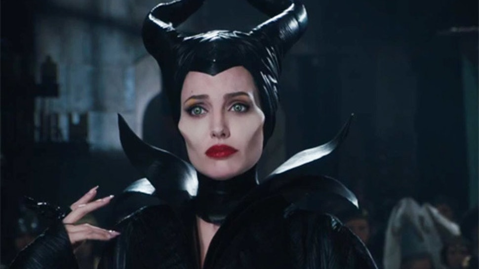 The Best Maleficent Merchandise Because You Know She S
