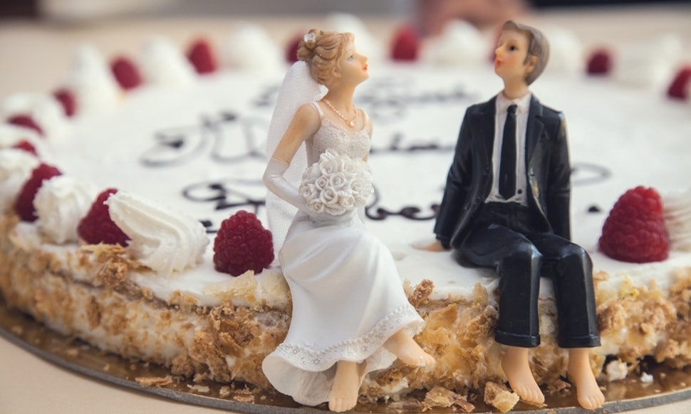 7 Reasons Getting A Prenup Can Be A Feminist Act