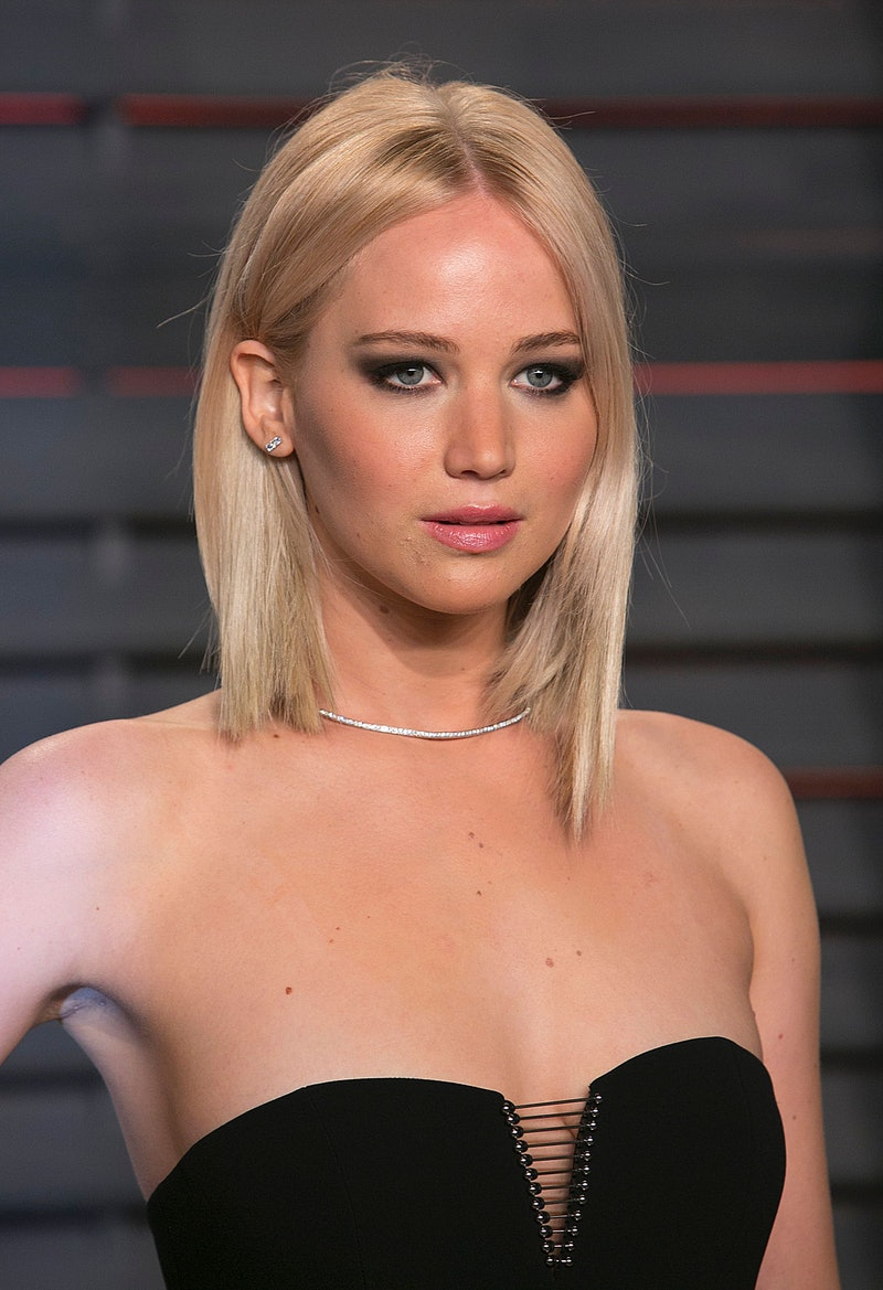 Reddit bans group that posted hacked celebrity nude photos