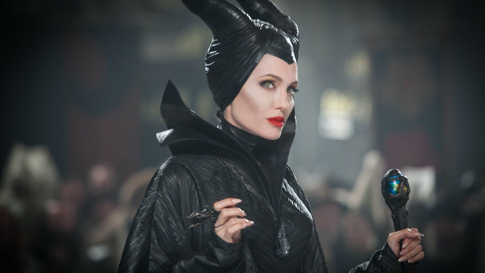 6 Things Maleficent Sequel Needs In Order To Be As Awesome
