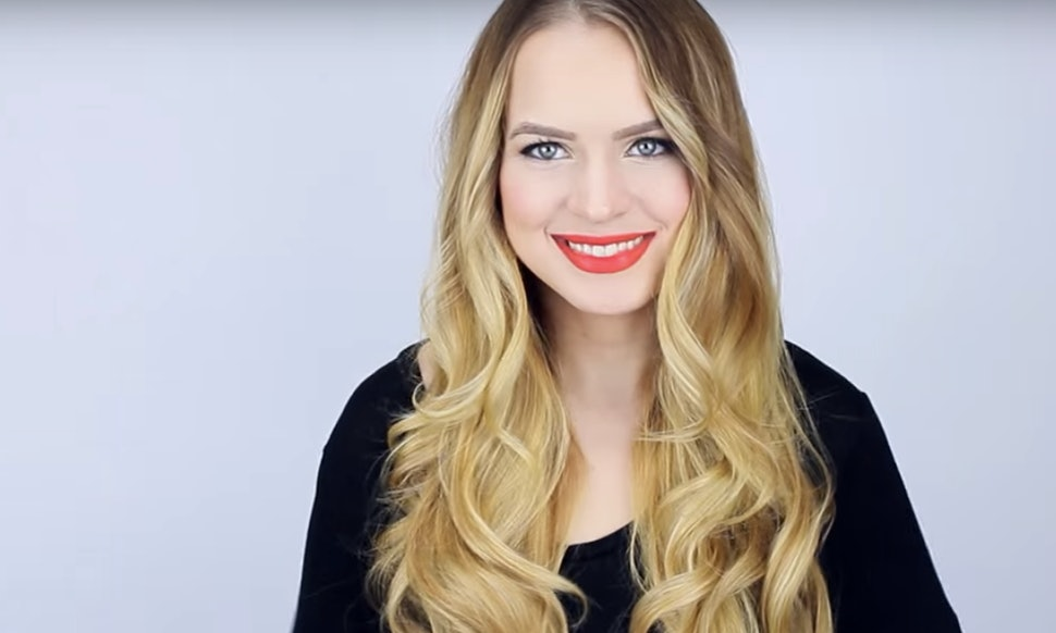 11 Quick & Easy Graduation Hairstyles To Try — VIDEOS