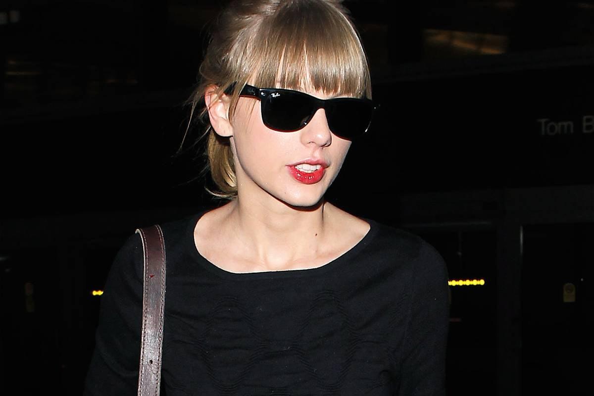 Did Abercrombie Fitch Slut Shame Taylor Swift