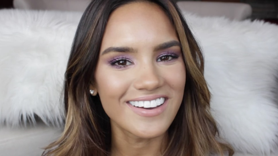 7 Back To School Makeup Tutorials For Easy & Affordable Beauty Looks — VIDEOS