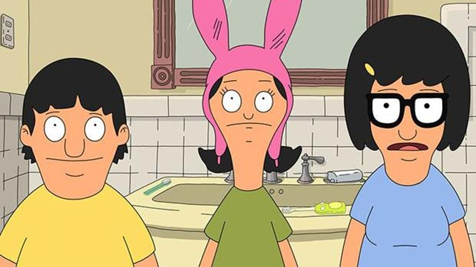 11 Funny Sibling Quotes Because They Annoy You As Much As You Annoy