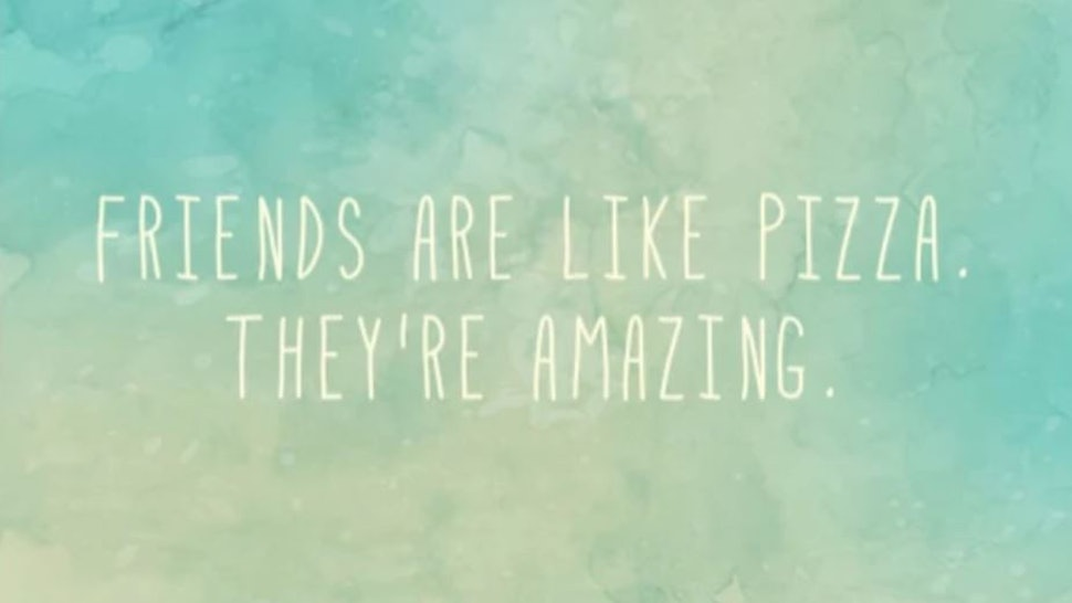 10 Instagram Quote Makers To Fill Your Feed With All The