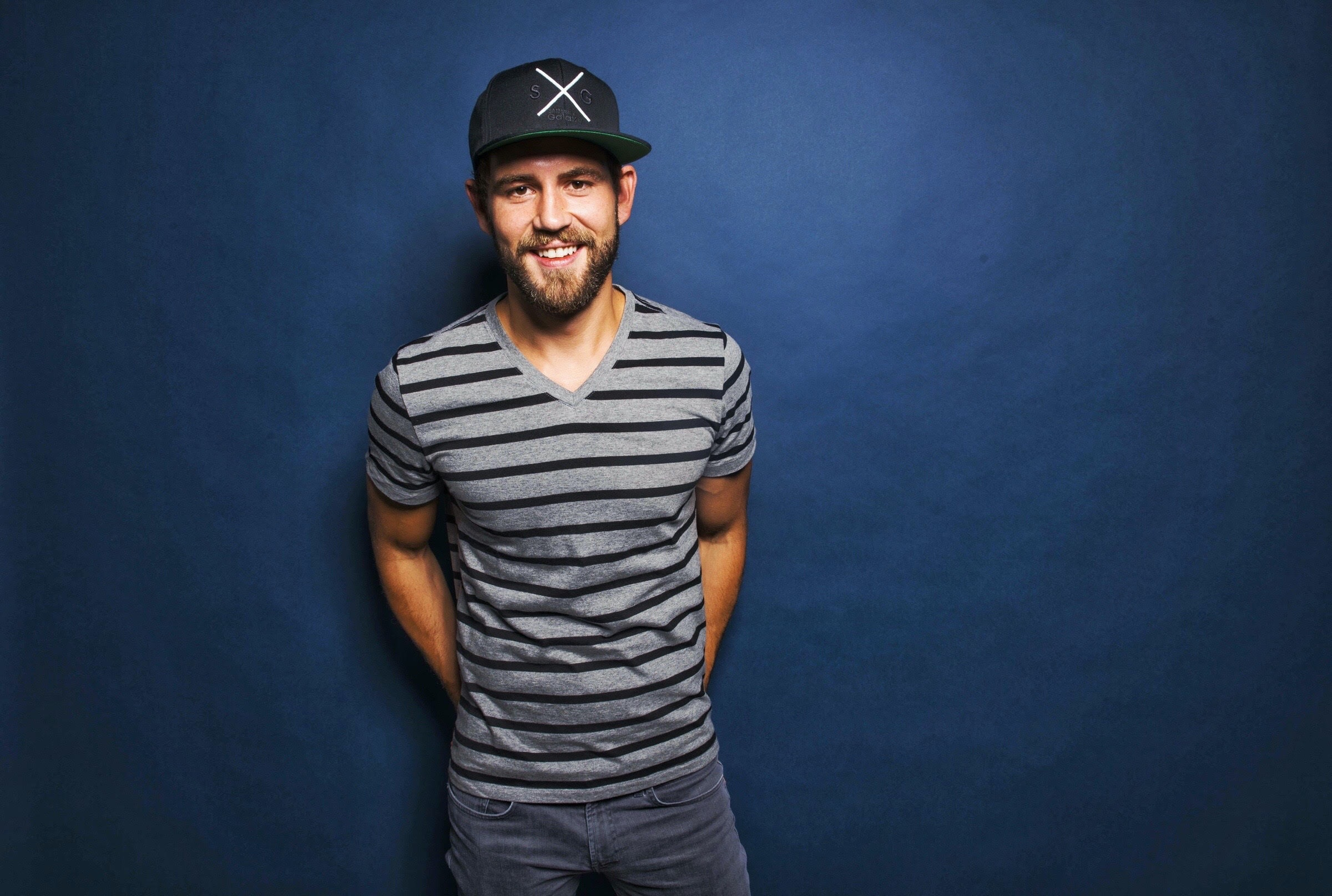 Who is nick viall dating 2019