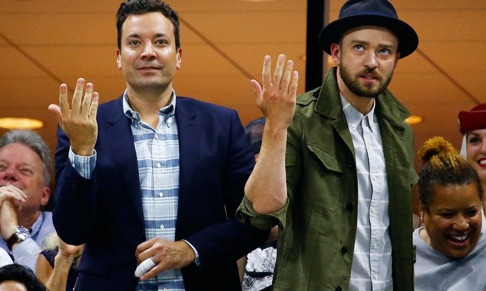 How did jimmy fallon justin timberlake meet it wasnt on the how did jimmy fallon justin timberlake meet it wasnt on the saturday night live set m4hsunfo