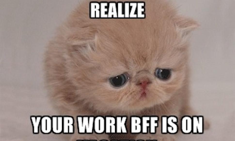 Best Friends Forever Meme Funny : 12 best friend memes for national best friends day 2016