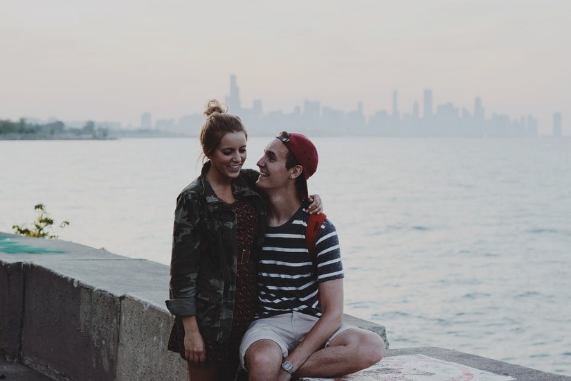 How long should you grieve before dating again