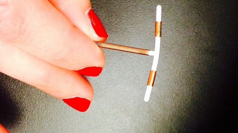 The One Thing Nobody Tells You About The Copper Iud