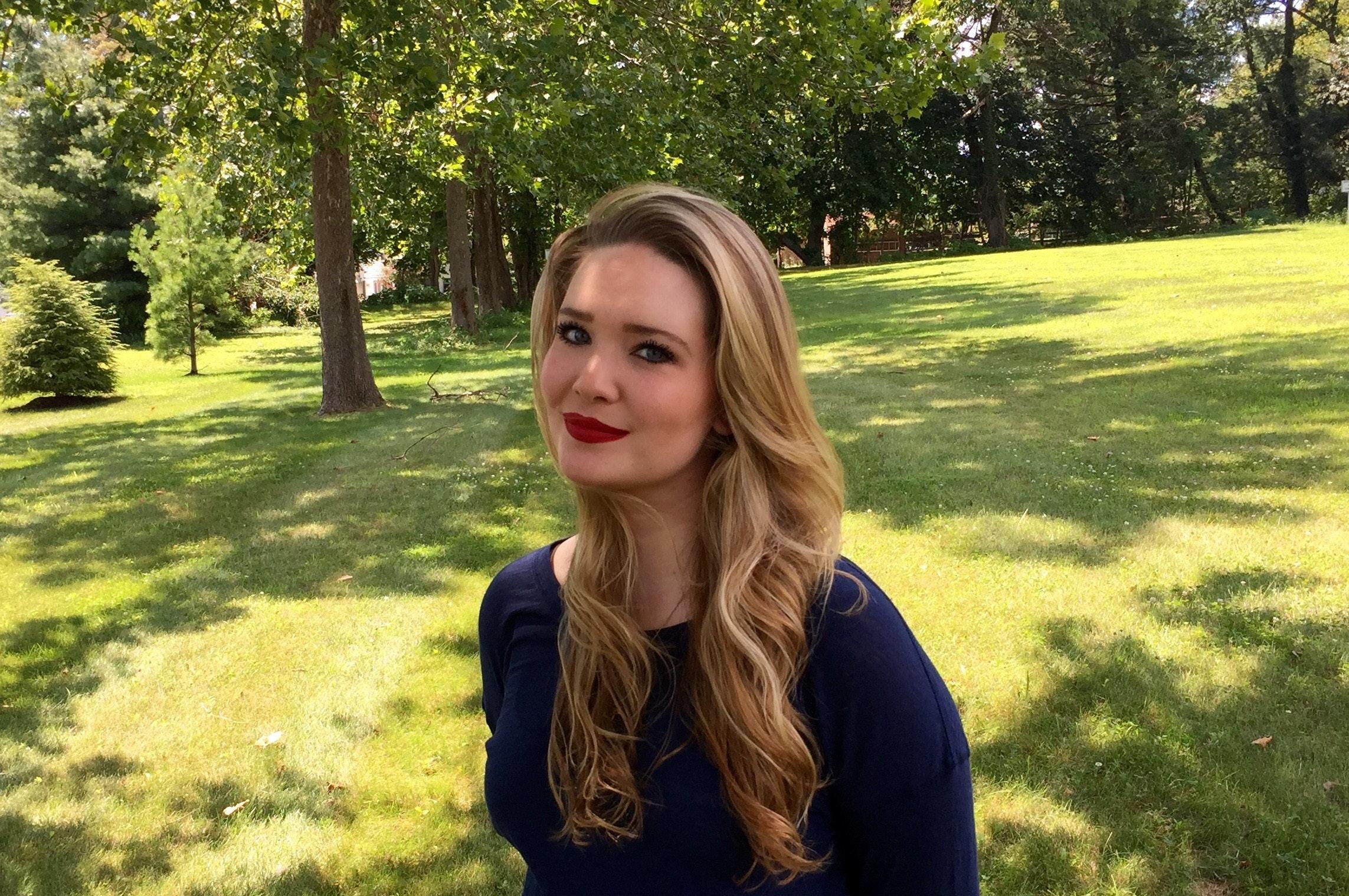 Crescent City: Minden, amit tudunk Sarah J. Maas új, felnőtt Fantasy sorozatáról