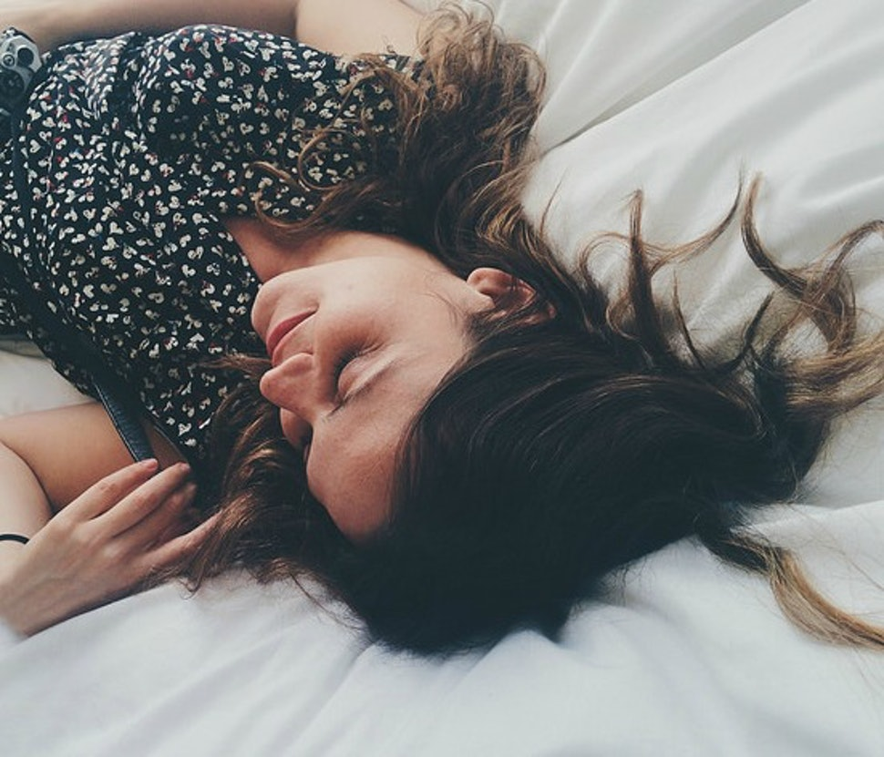 Can Orgasms Reduce Stress Why Climaxing Is A Powerful Stress Reliever According To Science
