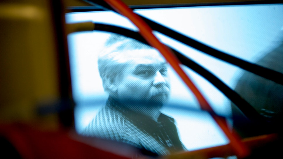 Will 'Making A Murderer' Return For Season 2 With A New