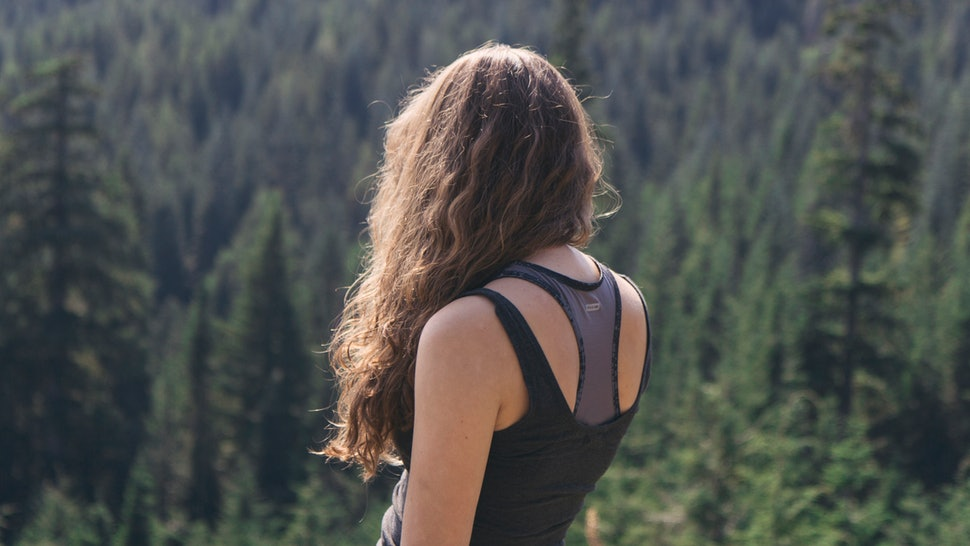 5 Ways We Slut-Shame Ourselves Without Realizing It — And How We Can Stop