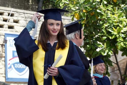 best commencement speech quotes to celebrate graduation